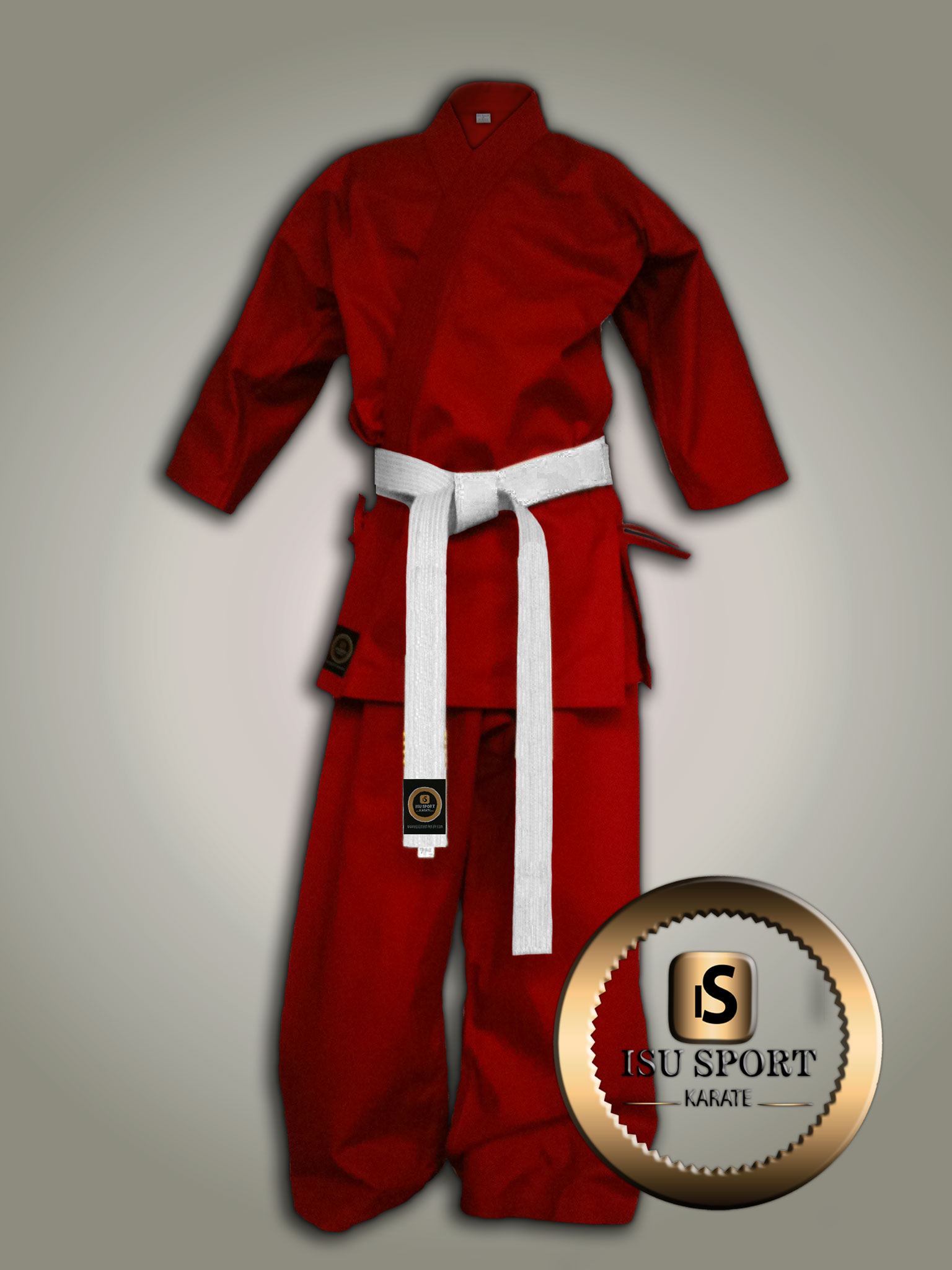 kobudo_magazin_red